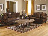 Ashley Furniture Rochester Ny ashley Furniture Bradington Truffle Stationary Living Room Group