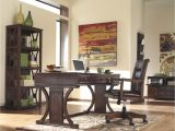 Ashley Furniture Rochester Ny ashley Furniture Near Rochester Ny Bradshomefurnishings