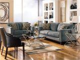 Ashley Furniture Rochester Ny ashley Furniture Rochester Ny Furniture Walpaper