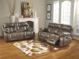 Ashley Furniture Rochester Ny top ashley Furniture Rochester Ny 78 Remodel with ashley Furniture