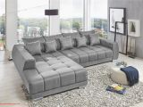 Ashley Furniture Sarasota 27 Elegant Of ashley Home Furniture Credit Card Pics Home