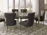 Ashley Furniture Sarasota Living Room Accent Furniture New 23 Luxury Tan Living Room Gallery