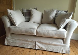 Ashley Furniture Slipcovers Covers For Sofas And Loveseats Elegant Furniture  Slipcovers For