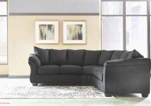 Superieur Ashley Furniture Slipcovers Luxury 30 Ashley Furniture Couch Covers Home  Furniture Ideas