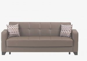 Ashley Furniture Slipcovers Luxury 30 Ashley Furniture Couch Covers Home  Furniture Ideas