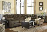 Ashley Furniture Tufted Bed ashley King Bedroom Set Bedroom Ideas