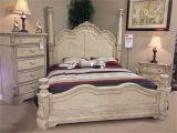 Ashley Furniture Tufted Bed Bedroom Elegant ashley Furniture Sleigh Bed for Fabulous Bedroom