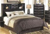 Ashley Furniture Tufted Bed Cal King Bed Frame with Storage Inspirational Bookcases King Storage