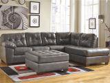 Ashley Furniture Tyler Tx ashley Furniture White Leather sofa Fresh sofa Design