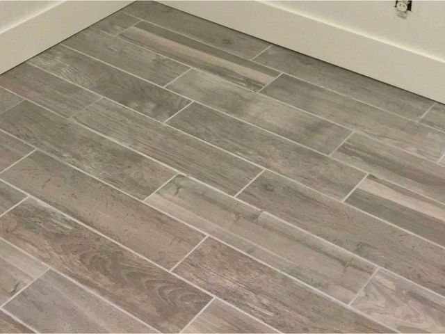 Asphalt Floor Tile Removal 40 How To Remove Vinyl Floor Tile