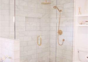 Atlantic Shower Door 415 Best Decor Bathroom Images On Pinterest Bathrooms Bathroom