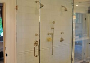 Atlantic Shower Door 9 Best Tile Images On Pinterest Showroom Fields and Kitchen