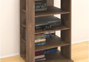 Audio Furniture Audio Racks and Cabinets Elegant Audio Furniture Audio Racks and Cabinets