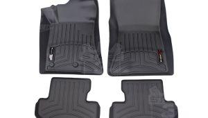 Autozone Floor Mats ford ford Mustang Rubber Floor Mats Carpet Vidalondon Suburban Logo Chevy