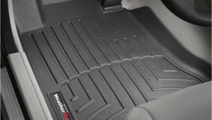 Autozone Weathertech Floor Mats Lovely Weathertech Mats Autozone the Ignite Show