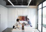 Average Cost Of Interior Designer Per Hour How to Get A Job as An Interior Designer