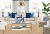 Average Cost Of Interior Designer Per Hour One Reason to Hire An Interior Designer Online the Price