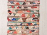 Aztec Print Rug Australia 301 Best Rugs Images On Pinterest Rugs Carpets and Carpet