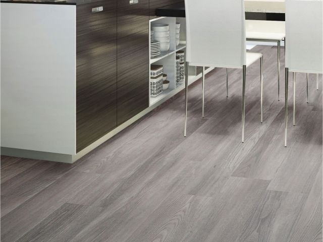B Q Stick Down Flooring Great Images Of Grey Wood Vinyl Flooring ...