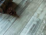 B Q Stick Down Flooring Imelda Driftwood Pine Effect Laminate Flooring 1 216 Ma Pack
