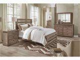 Babcock and More Furniture 28 Beautiful Of Babcock Home Furniture Photos Home Furniture Ideas