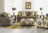 Babcock Furniture Store 28 Beautiful Of Babcock Home Furniture Photos Home Furniture Ideas