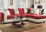 Babcock Furniture Store 30 Luxury Of Badcock Home Furniture Reviews Gallery Home Furniture