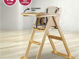 Babies R Us High Chairs Uk Unique Chicco High Chair toys R Us A Premium Celik Com