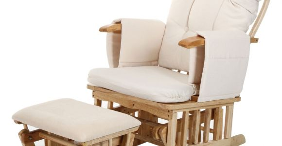Babies R Us Nursing Chair Australia Buy Your Baby Weavers Recline Glider Stool From Kiddicare Nursing