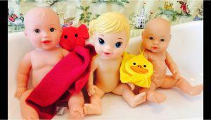 Baby Alive Bathtub Baby Alive & Baby Dolls Bath Time Fun Bath Bomb toy