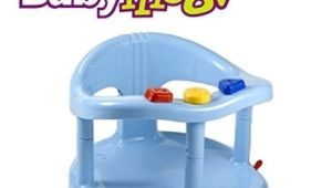 Baby Bath Seat 12 Months Babymoov Baby Bath Seat Ring Bathtub Tub Plastic Non toxix