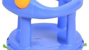 Baby Bath Seat 18 Months Safety 1st Swivel Baby Bath Seat Pastel at John Lewis