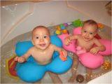 Baby Bath Seat 3 Months 11 Best Twins Bath Images On Pinterest