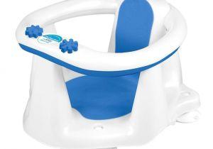 Baby Bath Seat 5 Months 13 astonishing Seat for Bathtub for Baby Snapshot Idea