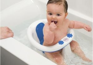 Baby Bath Seat 5 Months 38 Best Xmas T Ideas for Little Man Images On Pinterest