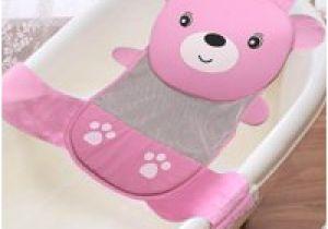 Baby Bath Seat 5 Months Baby Bath Seats Walmart