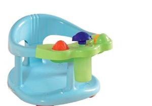 Baby Bath Seat 5 Months Babymoov Baby Bath Seat Ring Bathtub Tub Fast Ems 5 9 Days