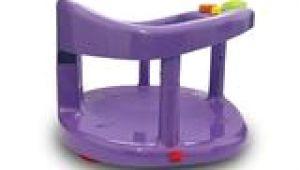 Baby Bath Seat 5 Months Keter Baby Bathtub Seat Purple – Keter Bath Seats