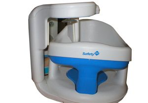 Baby Bath Seat 5 Months top 8 Baby Bath Seats