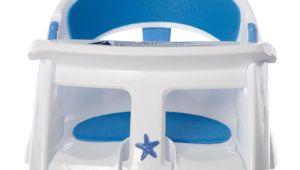 Baby Bath Seat 6m Dreambaby Dulux Bath Seat What Mummy Thinks