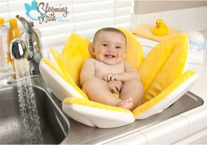 Baby Bath Seat 8 Months 52 Best Cool Stuff Images On Pinterest