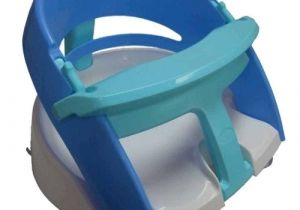 Baby Bath Seat 8 Months Best Baby Bath Seat Dreambaby Deluxe Bath Seat