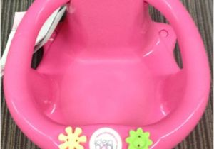 Baby Bath Seat 8 Months Buy Buy Baby Recalls Idea Baby Bath Seats Due to Drowning