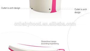 Baby Bath Seat Big W toddler Bath Tub with Seat Deep Baby Bath Bucket Big