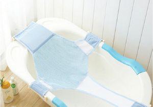 Baby Bath Seat Cheap Aliexpress Buy Newborn Infant Baby Bath Tub Seat