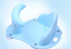 Baby Bath Seat Cheap Line Get Cheap Baby Bath Ring Seat Aliexpress