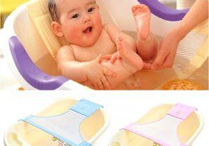 Baby Bath Seat Cheap Newborn Baby Bath Tub Seat Adjustable Baby Bath Tub Rings