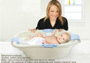 Baby Bath Seat Cheap Popular Baby Bath Seat Ring Buy Cheap Baby Bath Seat Ring
