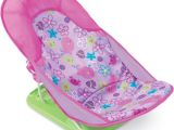 Baby Bath Seat Cheap Summer Infant Mother S touch Deluxe Baby Bather Whale