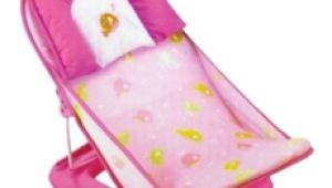 Baby Bath Seat Daraz.pk Find the Perfect Newborn Baby Ts From tohfaxpress Pakistan